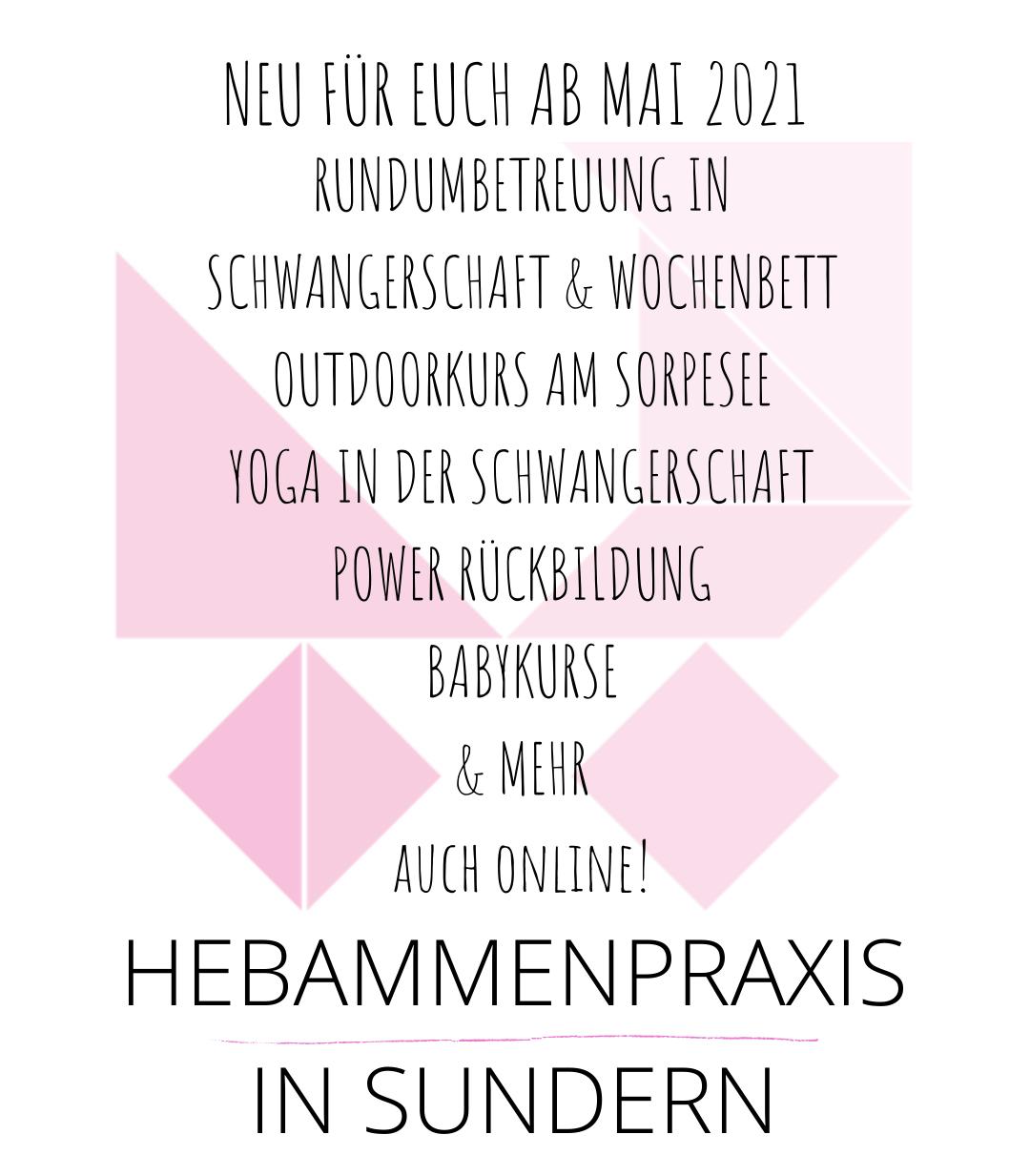 Hebammenpraxis_Sundern_Werbung